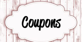 Coupons can be good or bad - find out how to use them to your benefit to build up your food storage for your PREPared Pantry!