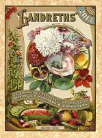 Top 10 Seed Catalogs for the Prepared Gardener - D. Landreths | Mom with a Prep