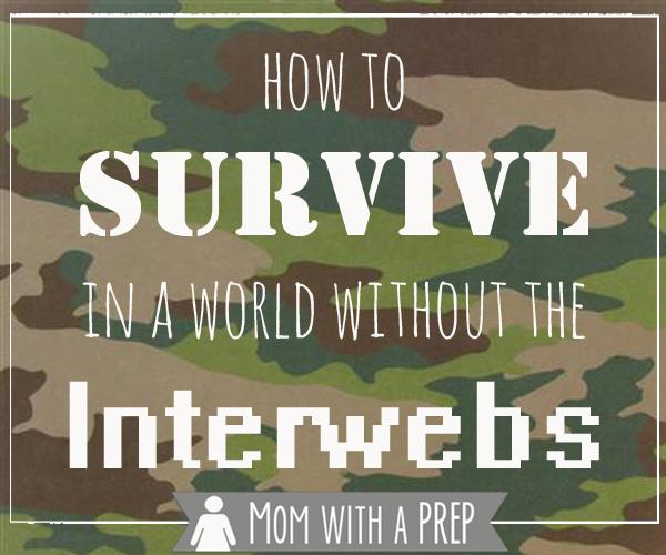 momwithaprep-interwebs-social.jpg
