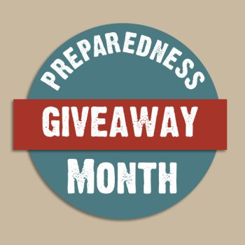 prep-month-giveaway-sq