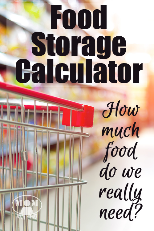 what will you eat when the grocery shelves are bare top 11 survival foods prepper primer series book 1