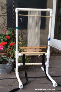 25 pvc projects for your homestead momwtihaprep - Pvc Pipe Projects