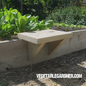Garden Bed Designs.  Garden Design with DIY Raised Bed Designs and Ideas Mom a PREP How A Beds