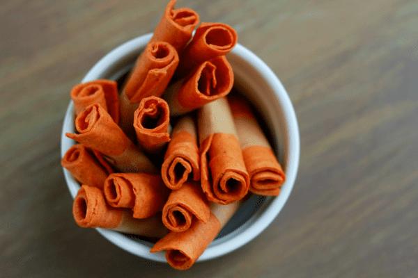 Spiced-Sweet-Potato-Apple-Fruit-Leather-savorylotus1-1024x682