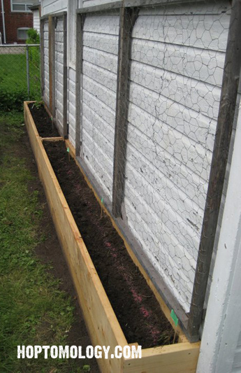 Garden Raised Bed Ideas 9 diy raised bed garden designs and ideas mom with a prep raised bed gardens can save you loads of hours of digging out your yard bring workwithnaturefo