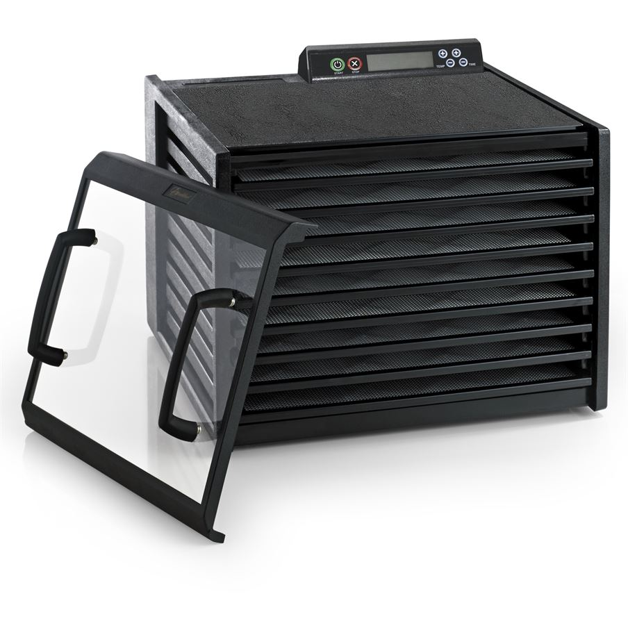 dehydrator for fruits