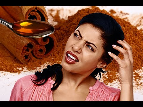 woman wondering how to use honey powder