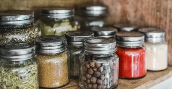 easy canning recipes